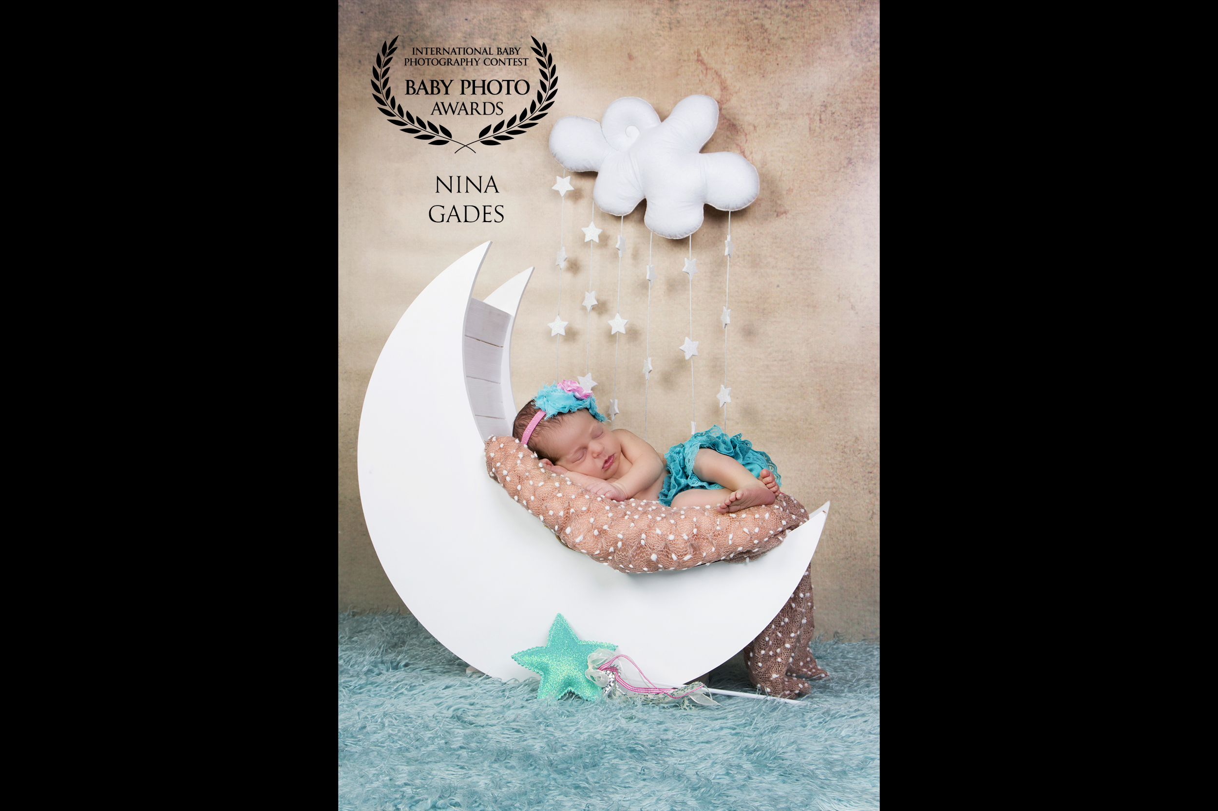 baby photo awards nina gades