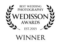 weddison awards